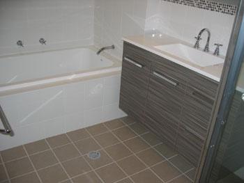 bath41312771472